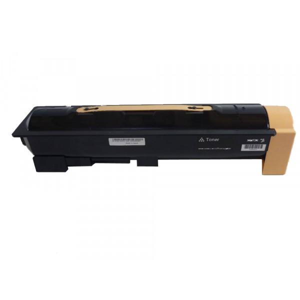 XEROX Black Toner JP 676K