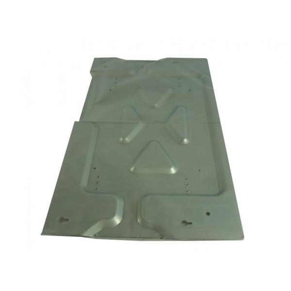 XEROX Mounting plate controller 498K18100