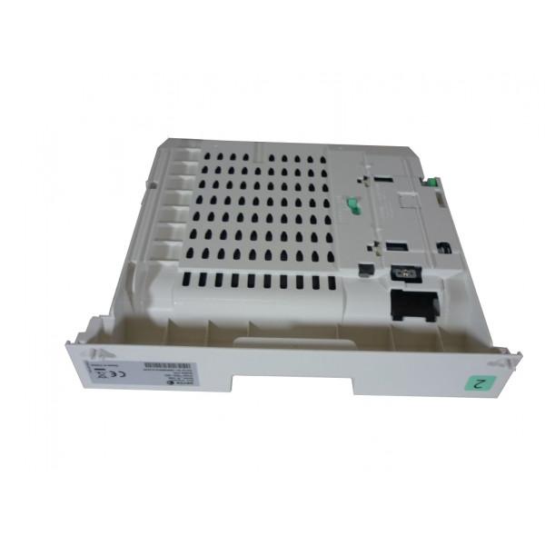 XEROX Duplex Phaser 4600 4620 097n01923