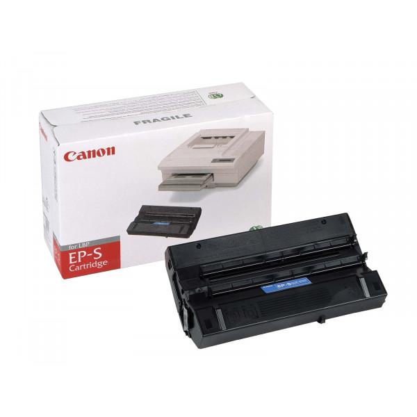 CANON EP-S Black R64-0002-752