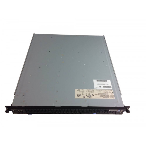 HP V7005 ipt ipm serve 3CRVH700696C