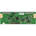 LG T-Con Board LC470EUN-SFF1 6870C-0438A