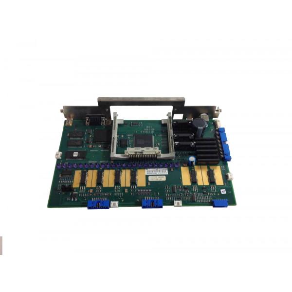 WINCOR main board WCR 4915+ WCN-01750055480