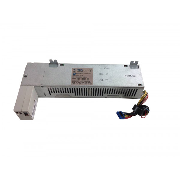 WINCOR Power supply WCR 4905/4905B WCN-1860828