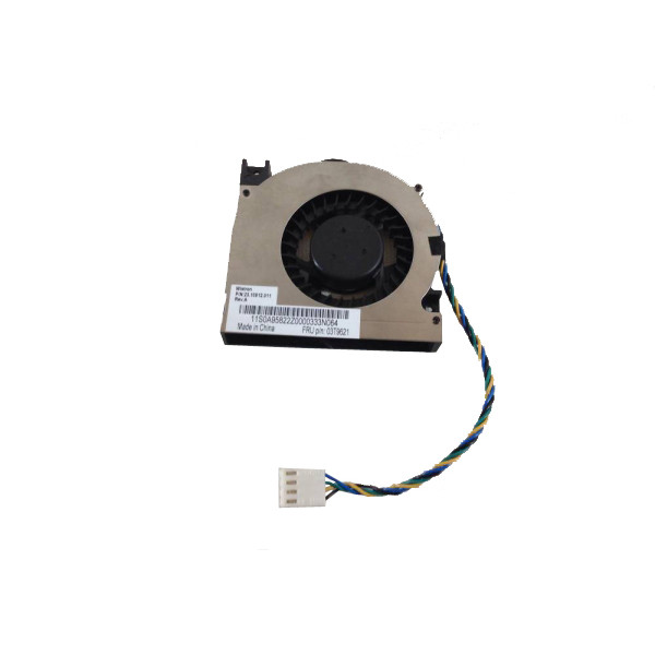 IBM cooling fan 03T9621