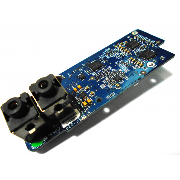 APPLE iMac A1311 Audio Board 820-2136-A