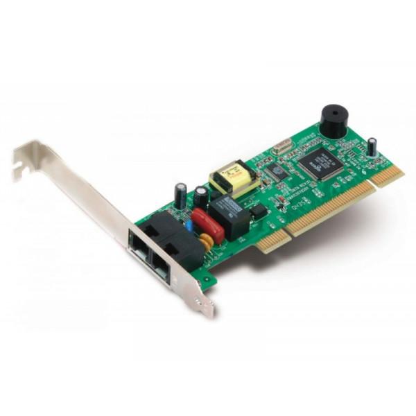 CREATIVE Networkcard PCI V92 R V4
