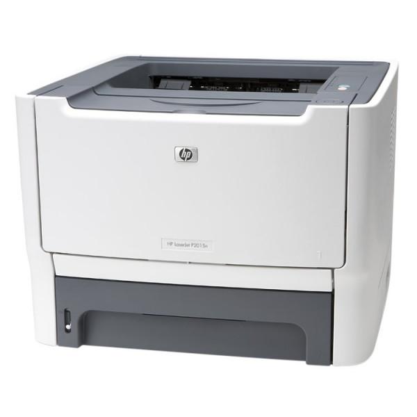HP LaserJet P2015N 32U CB449A#427