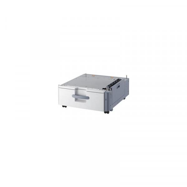 SAMSUNG High Capacity Feeder CLX-9XXX CLX-HCF102SEE