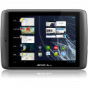 ARCHOS 80 G9 Turbo 16GB Tablet 502036