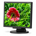 NEC Monitor MultiSync E171M 60003582