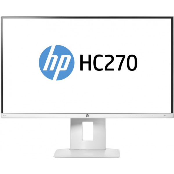 HP HC270 Healthcare Edition Z0A73A4#ABB