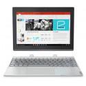 LENOVO Laptop miix 320-10ICR 80XF002FFR