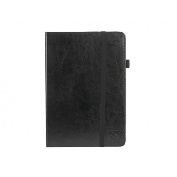 Gecko Covers gecko Luxe Protective Case MeMo Pad 10 Black V17T14C1