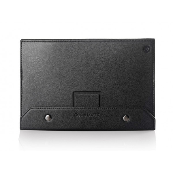 Gecko Covers gecko 2-IN-1 Protective Case Transformer Book T100 Chi Black V17T18C1