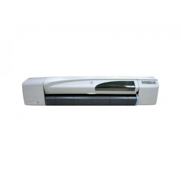 HP designjet 500 plus printer C7769F#ABE