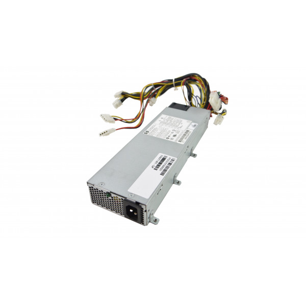 HP Server ProLiant DL160 G6 500W PSU Power Supply 506077-001
