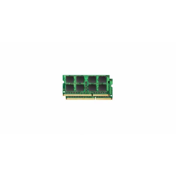 APPLE Memory 4GB 1866MHZ DDR3 ECC SDRAM DIMM MF623G/A