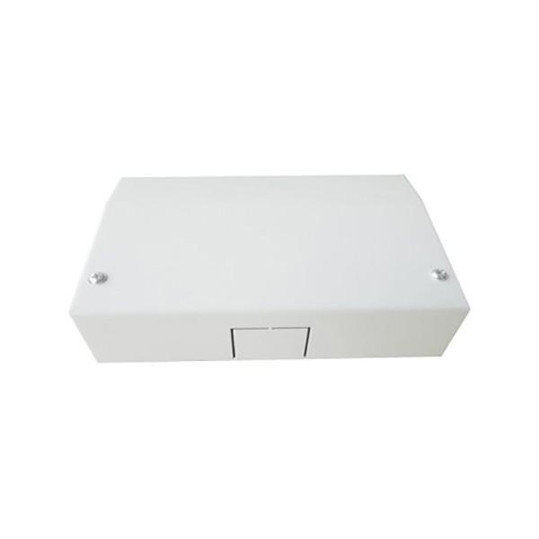 Neklan Connect F/F metal case PACK15M 2051552