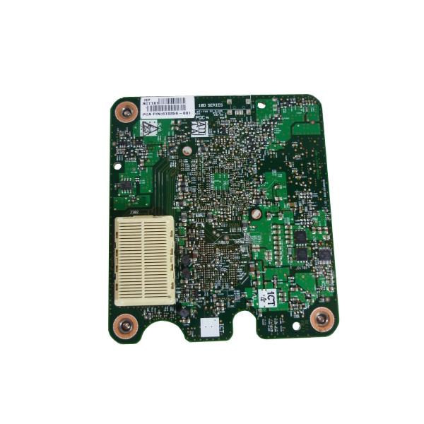 HP SPS-BD mezz 10GbE KR Vitual Connect 615317-001
