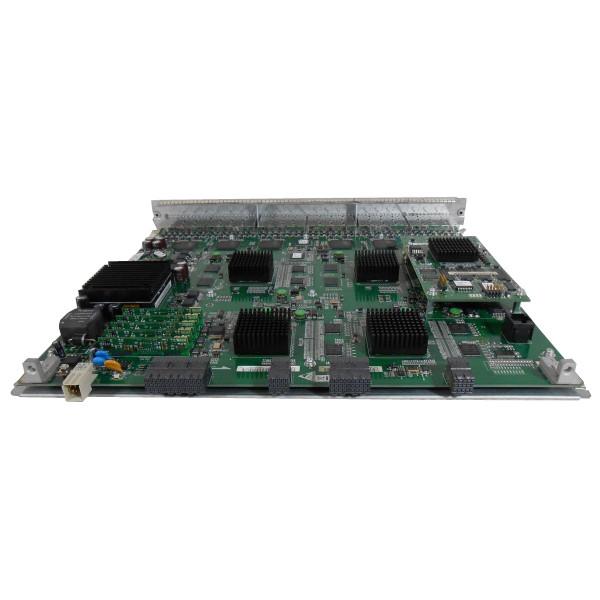 3COM HP 24-port SFP IPv6 8800 Module 3C17533