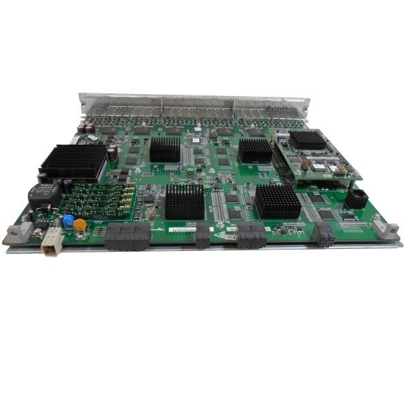 HP Adv SVCS ZL-Modul mit Win SVR 2008 R2 J9685-61001