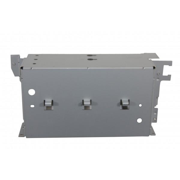 XEROX 1-Leitungs-Fax-Telefon-Kit FR/BE/NL/550/560 497K08050