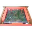 HP 3COM S75E/S79E 24-port 1000Base-X Switching Module 24 x SFP (mini-GBIC) ports 0231A76S