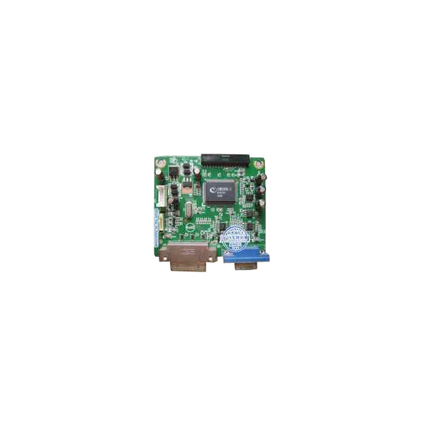 HP LE2002X main board 715G4669
