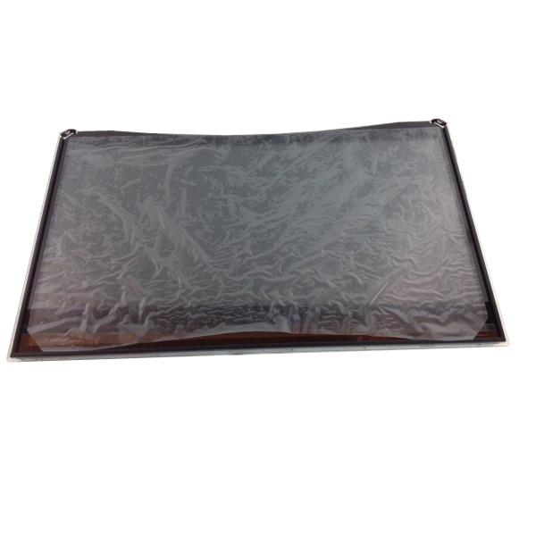 HP SPS-LCD panel TS assy non ZBD LG 661747-001