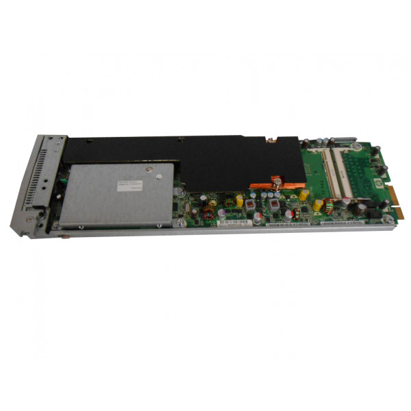 HP Server bladesystem BC2800 BlADE PC 509617-001