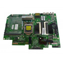 HP SPS-MOTHERBOARD Inglewood Mb Intel 658978-001