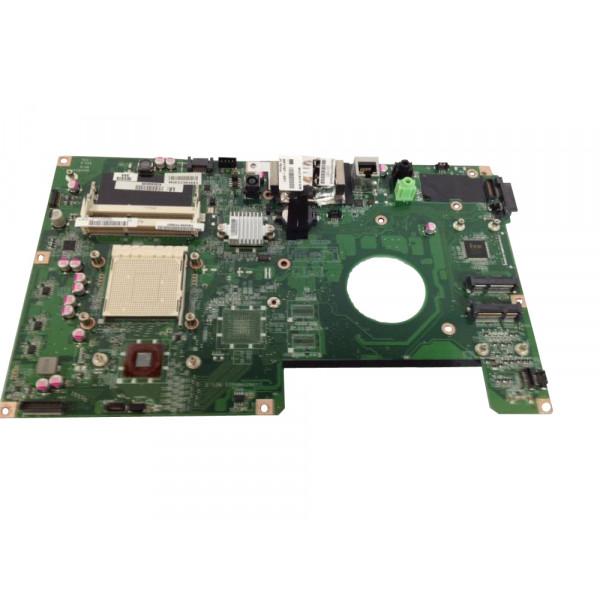 HP SPS-MBD Aronia UMA shasta 661738-001