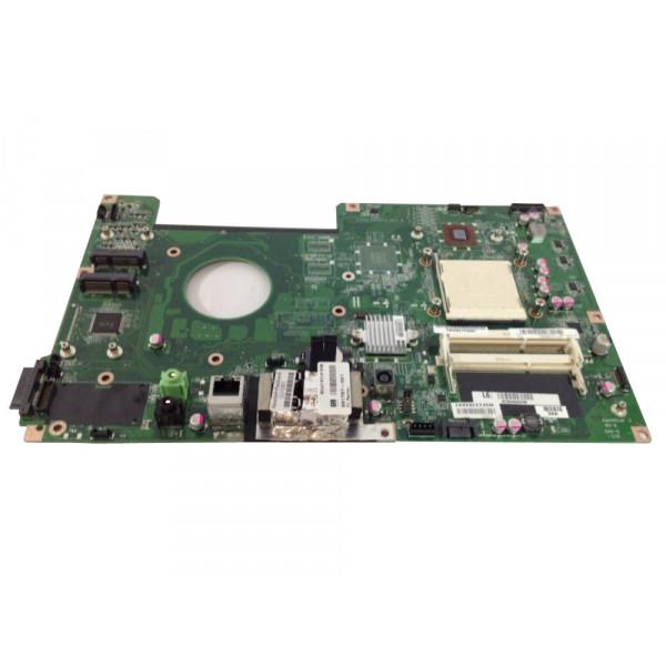 HP SPS-MBD Aronia UMA shasta 661737-001