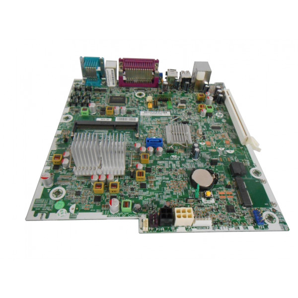 HP SPS-BD SYS Milstead Usdt Rpos Knight 682426-001