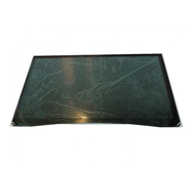 HP SPS-LCD Panel TS Assy non VBD cmi 661744-001