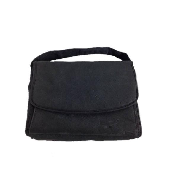 UNIDENTIFIED camera bag 27X23X8 CAMERA BAG 1