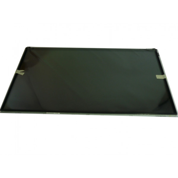 "HP Display-Blende 32"" Blendung ohne ZBD 652322-001"