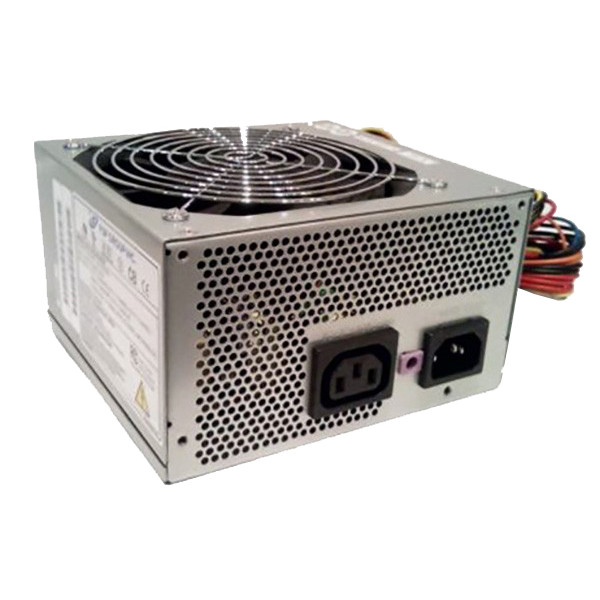 PACKARD BELL FSP245-60GP ATX Power supply 6857200200