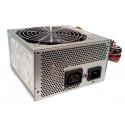 PACKARD BELL FSP245-60GP ATX Power supply 6857200200