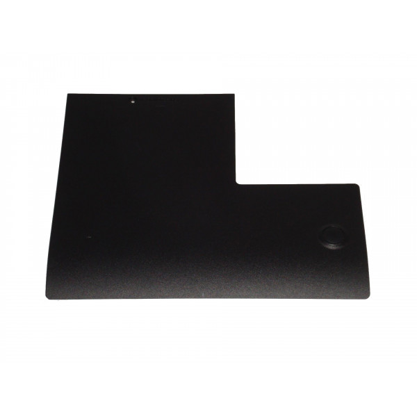 SAMSUNG Laptop NP350 plastic bottom cover BA81-18281A