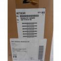 NETGEAR RD52 6X1TB SATA HDD DRVPK 6 pack RD5D6LT01-100WWS