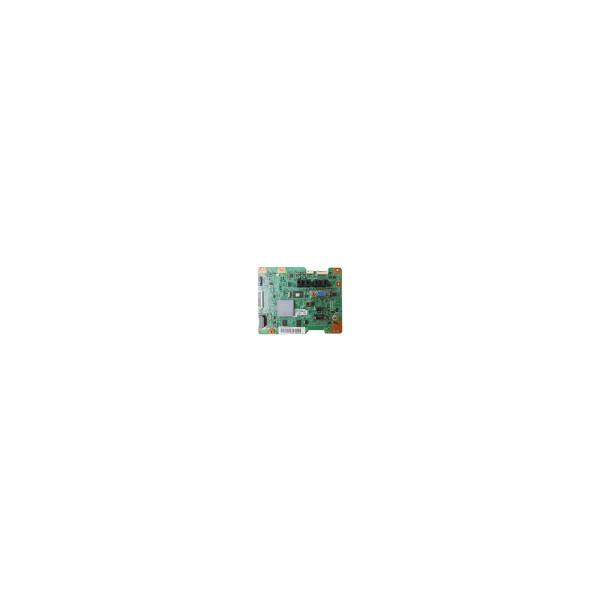 SAMSUNG LH40EDC Main Board BN41-02003A