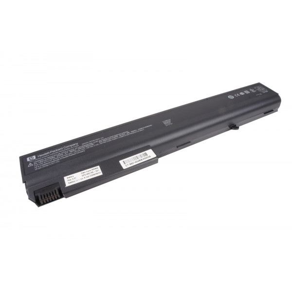 HP Laptop battery 452195-001