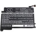 LENOVO Battery for ThinkPad Yoga 460 SB10F46459
