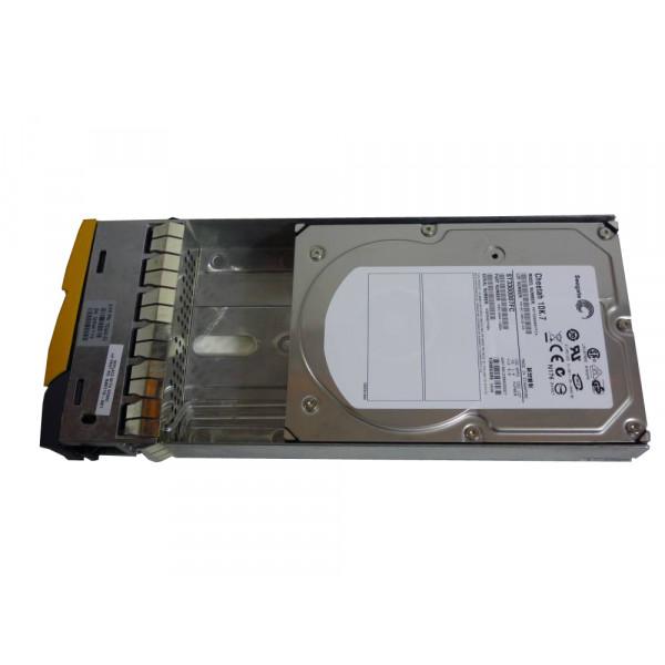 SEAGATE hard drive FC 300GB 10K RPM DC3 645112-001
