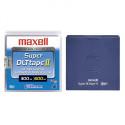 MAXELL Super DLTtape II Data Cartridge 300-600GB SDLT 2 258788