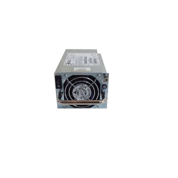 HP esl e Series Power Supply Module 410644-001