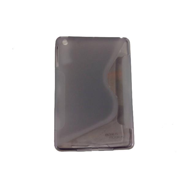 MOBILIS iPad Mini case 010944