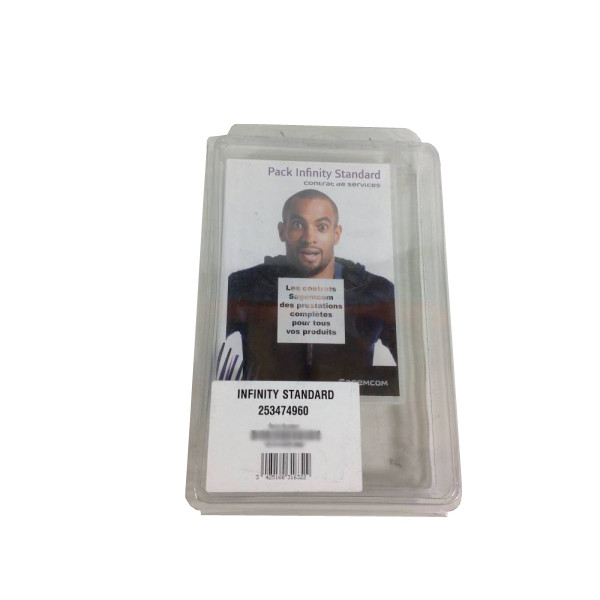 SAGEM Warranty Onsite 3Y F MF/Fax 44X 45X 253474960